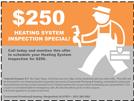 Heating-Inspection-Special.png