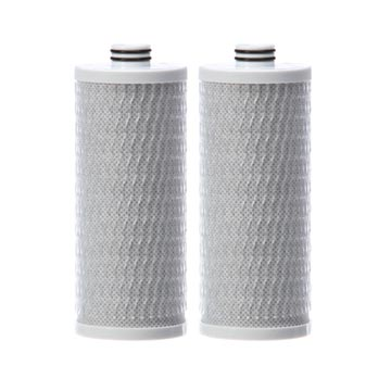 FILTER REPLACEMENTS FOR  THE CLEAN WATER MACHINE &  THE POWERED WATER FILTRATION SYSTEM