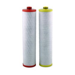 FILTER REPLACEMENT AQ-RO3-R OPTIMH2O REVERSE OSMOSIS STAGE 1 & 3