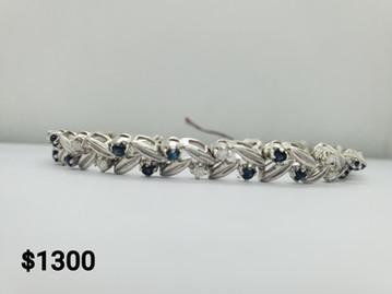 P-sapphire and diamond braid .jpg