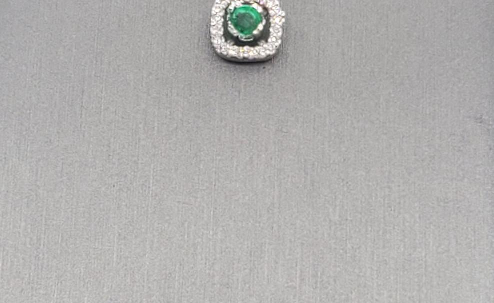 PNC Emerald.jpg
