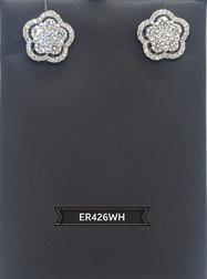 ER426WH.jpg