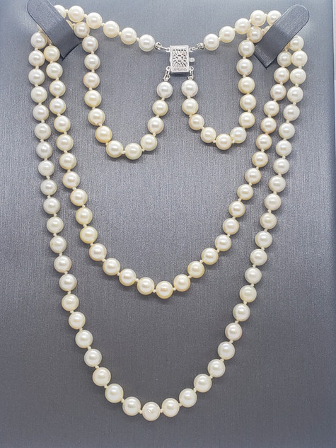 Pearls Double Strand.jpg