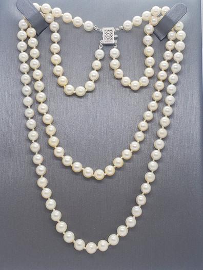 Pearls Double Strand.jpg