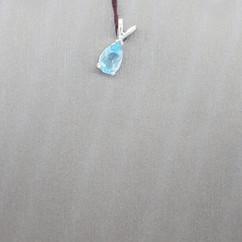 PNC Blue Pear.jpg