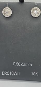 ER618WH.jpg