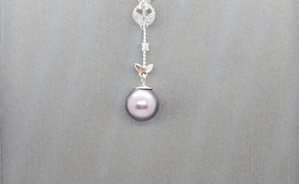 Pearl Dia Black Drop.jpg