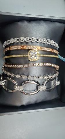 2020 New Bracelets.jpg