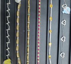 Bracelets 4.jpg