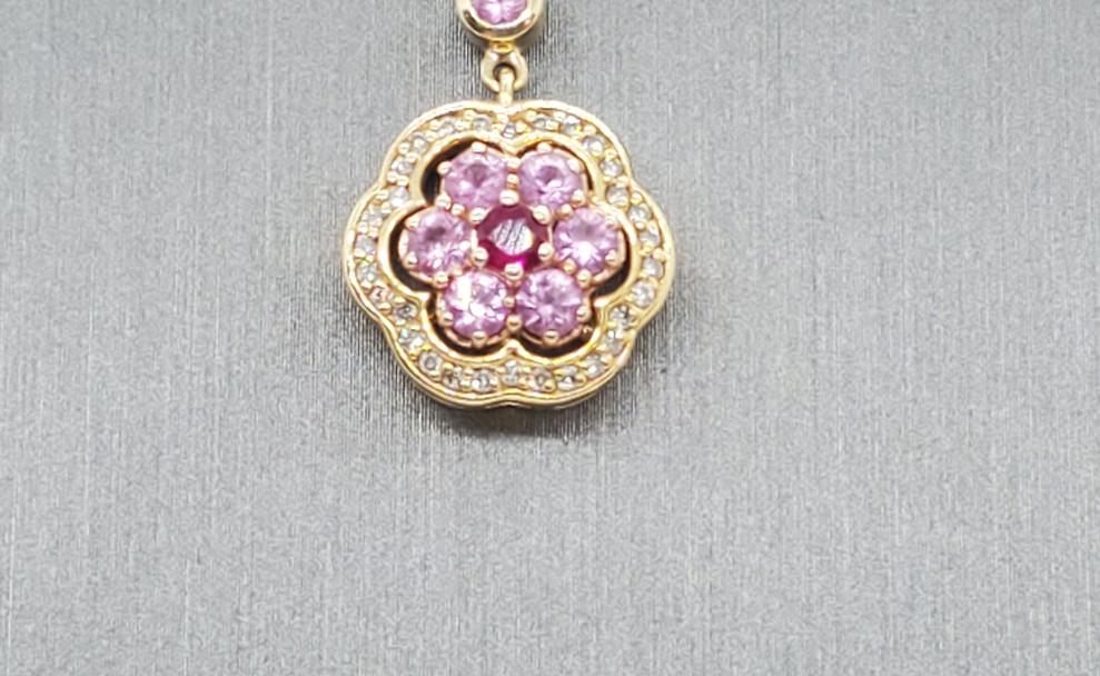 PNC Flower Pink.jpg