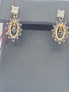 PC-Sapphire Jackets & Princess Studs.jpg