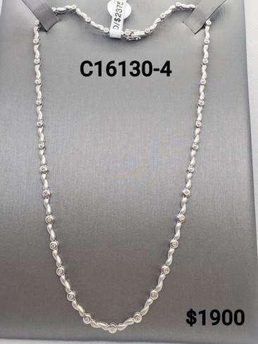 C16130-4.jpg