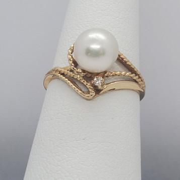 Swirl Rope dia and pearl.jpg