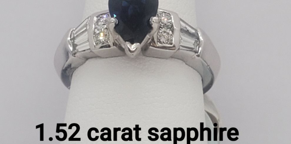 pear sapphire and dia eng ring.jpg
