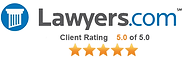 The Bowen Law Group Business and Entertainment Lawyers.com Reviews