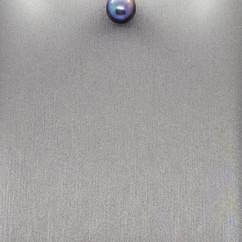 Pearl tear drop black.jpg