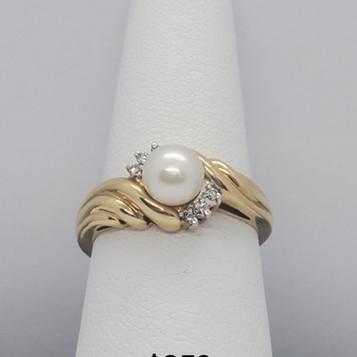 pearl and diamond.jpg