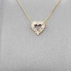 PNC Baggatte heart.jpg