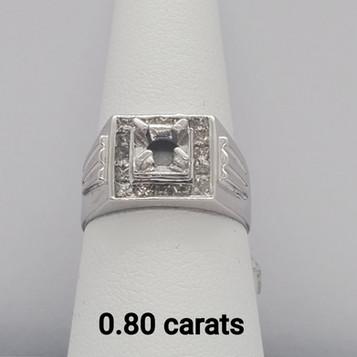 G13965-5.jpg