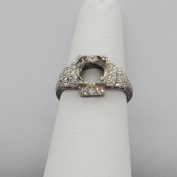 PNC Antique Eng Ring.jpg
