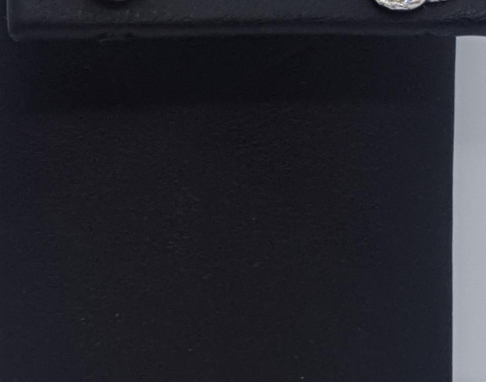 TER380WH-$1150.00.jpg