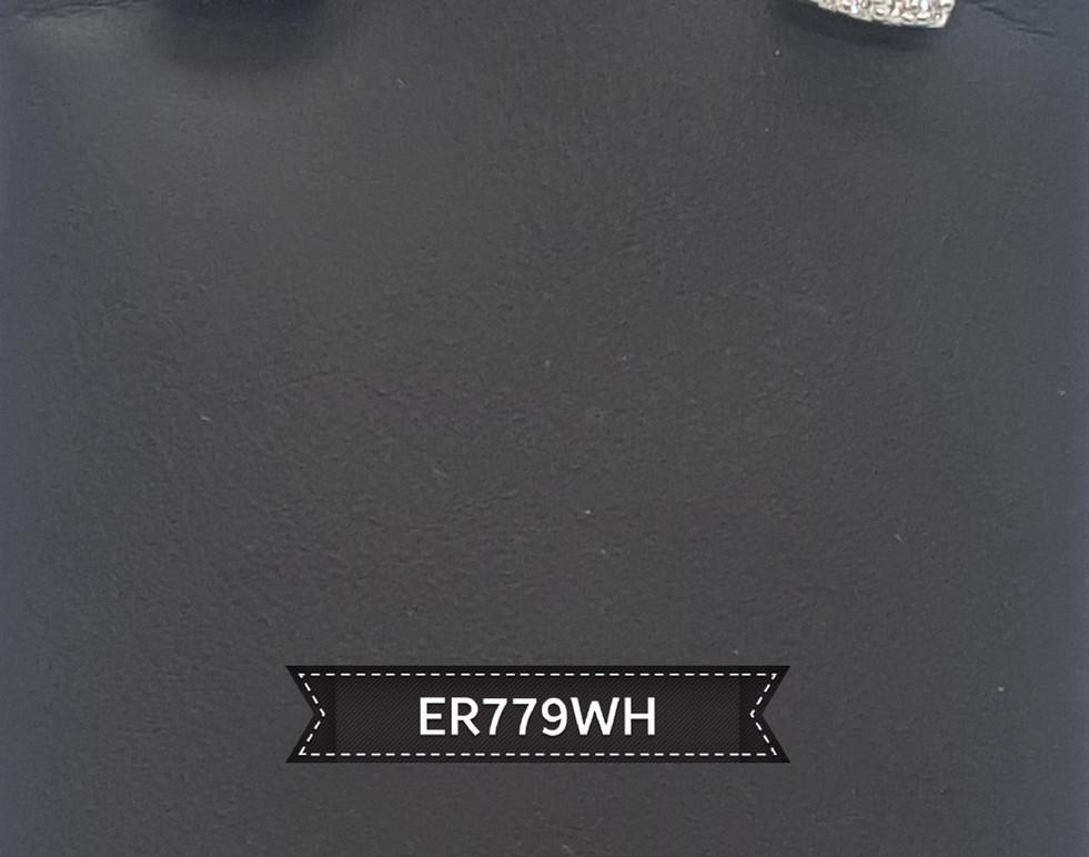 ER779WH.jpg