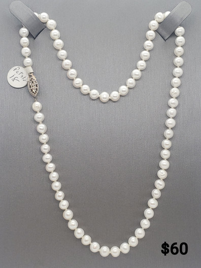 Pearls Potato 18.jpg