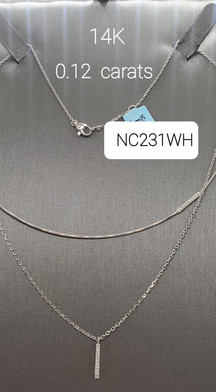 NC231WH.jpg