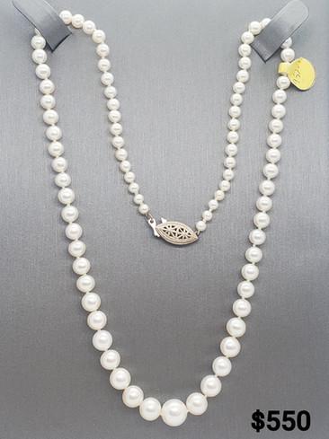 Pearls Graduated RIY.jpg