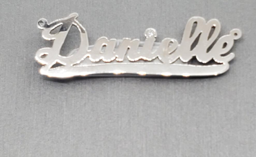 PNC Danielle.jpg