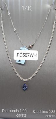 PD587WH.jpg