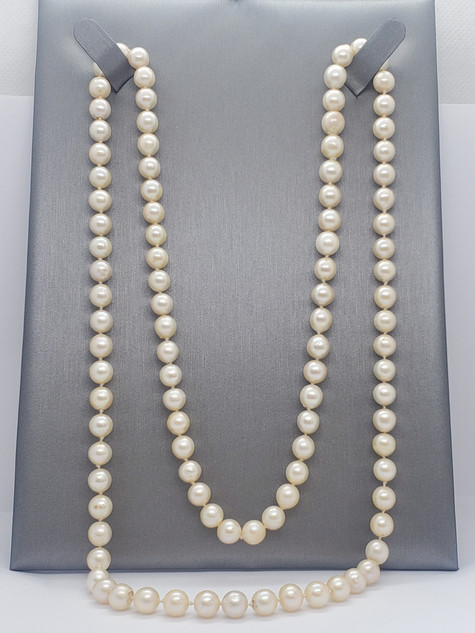 Pearls long strand.jpg