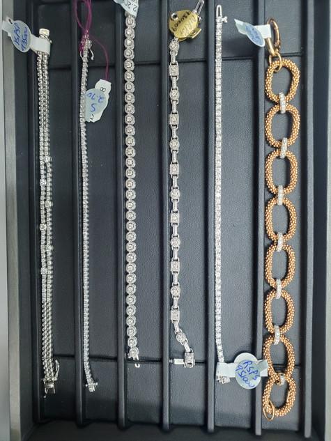 Bracelets 5.jpg