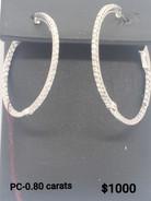 PC-0.80 carat hoops.jpg