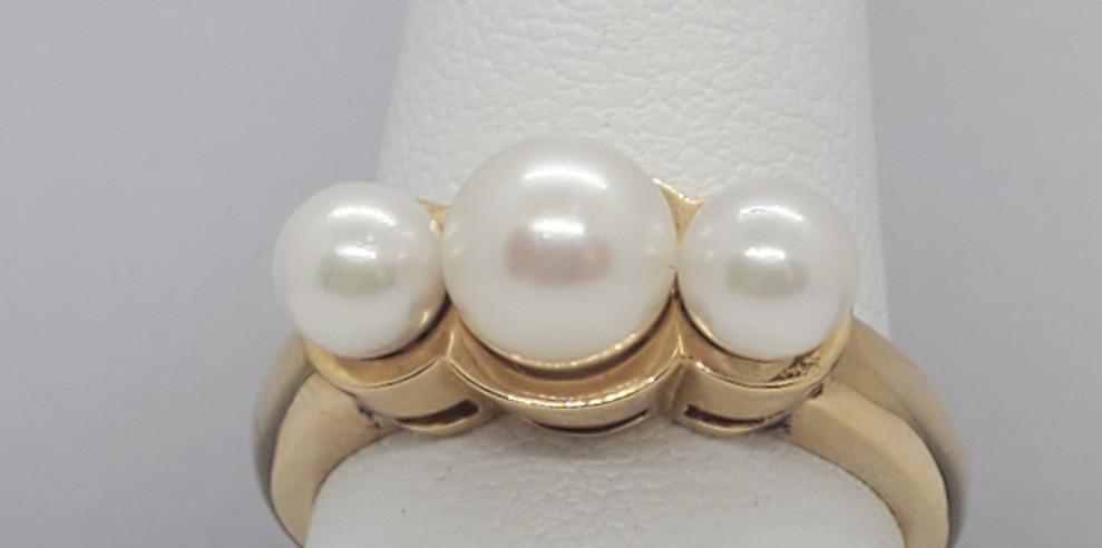 Triple Pearl.jpg