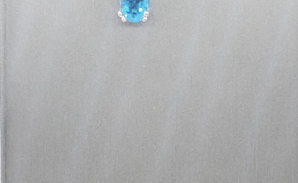 PNC Blue Topaz Oval.jpg