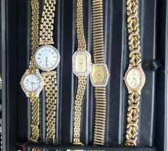 Bracelets 8.jpg