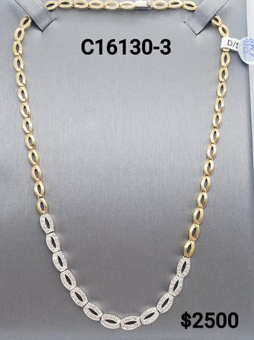 C16130-3.jpg