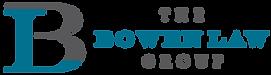 Bowen_Law_logo.png
