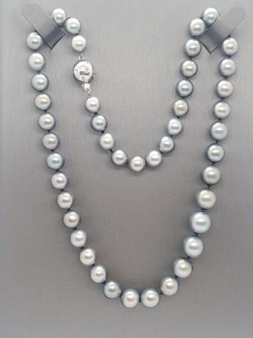 Pearls Gray Dia SAL.jpg
