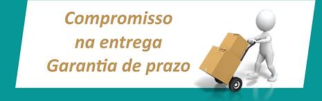 prazo-mauricio-resinas.png