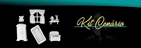 kit-cenario-resina.png