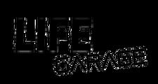 Life garage_logo_TIKAI BURTI.png