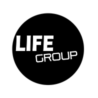 Life group.png