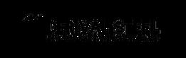 logo 2x ar mietiem setas prieks majaslap