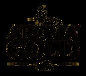 AROMA GOLD logo.png
