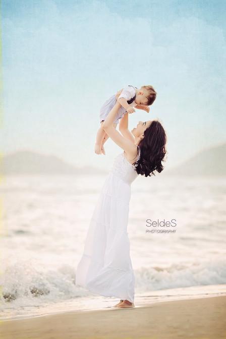 Bebek Çekimi