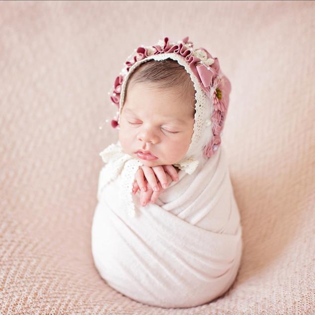 Bebek Fotoğrafçısı