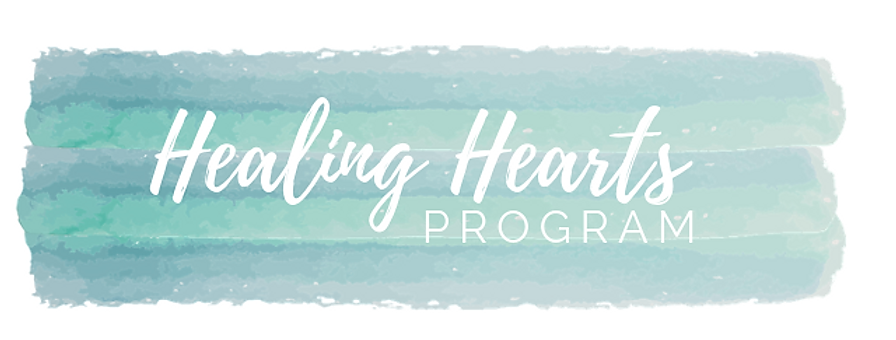 healing hearts header.png