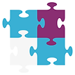 puzzle icon for website.png